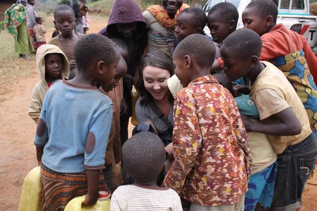 Rwanda-2015-Day-6-51