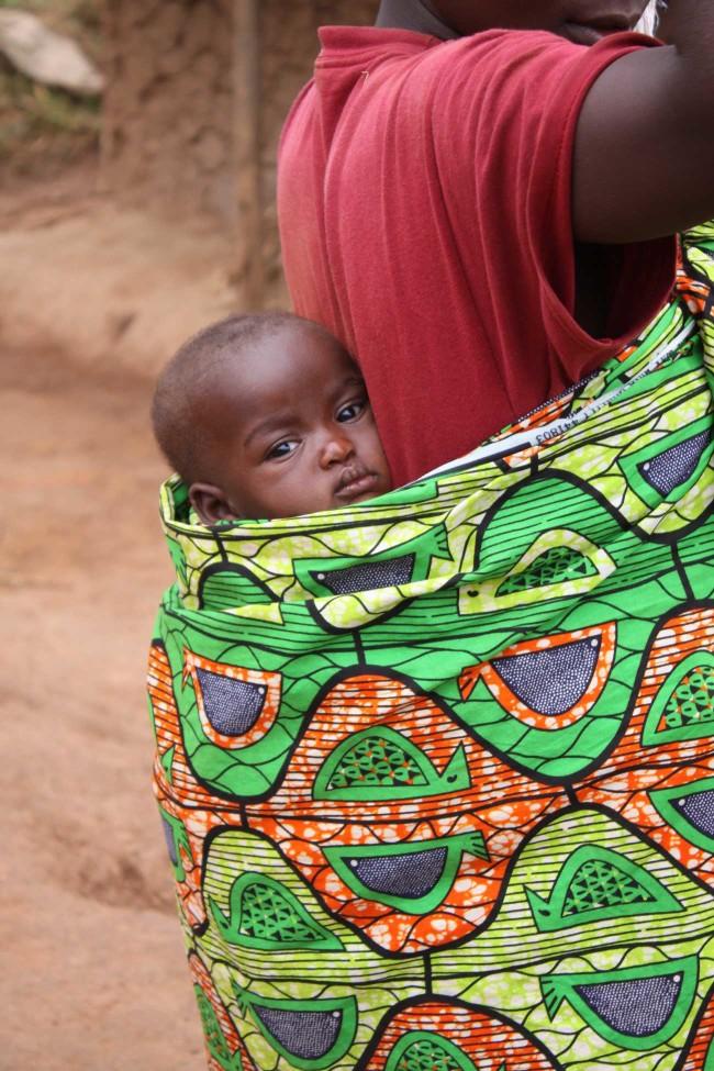 Rwanda-2015-Day-6-52