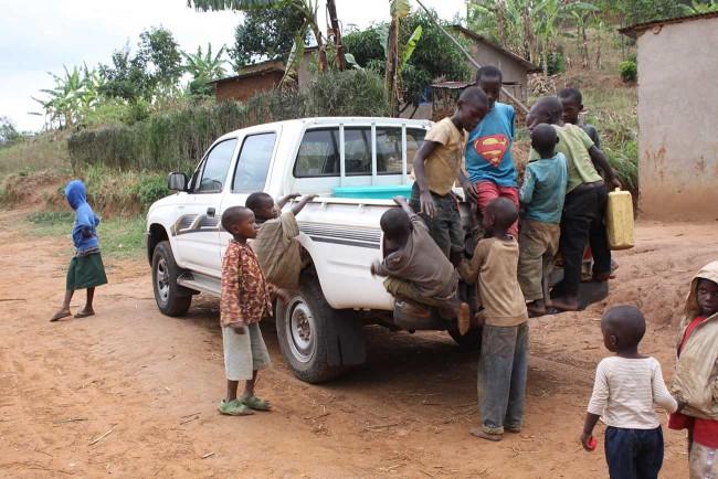 Rwanda-2015-Day-6-53