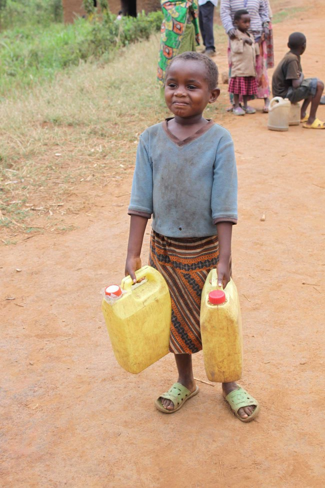 Rwanda-2015-Day-6-54