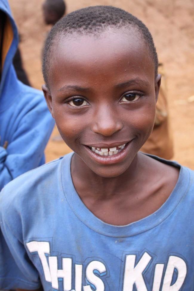 Rwanda-2015-Day-6-56