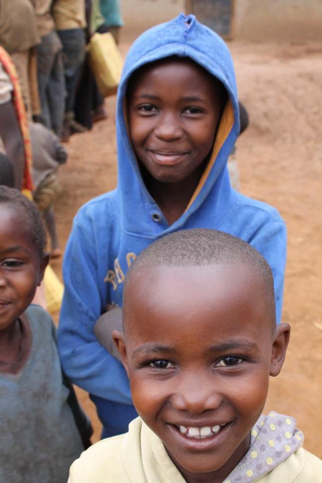 Rwanda-2015-Day-6-57