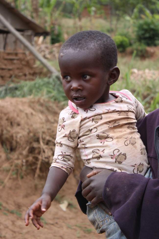 Rwanda-2015-Day-6-59