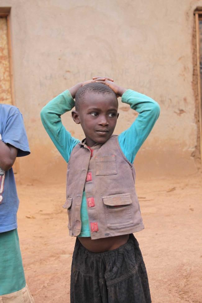 Rwanda-2015-Day-6-61