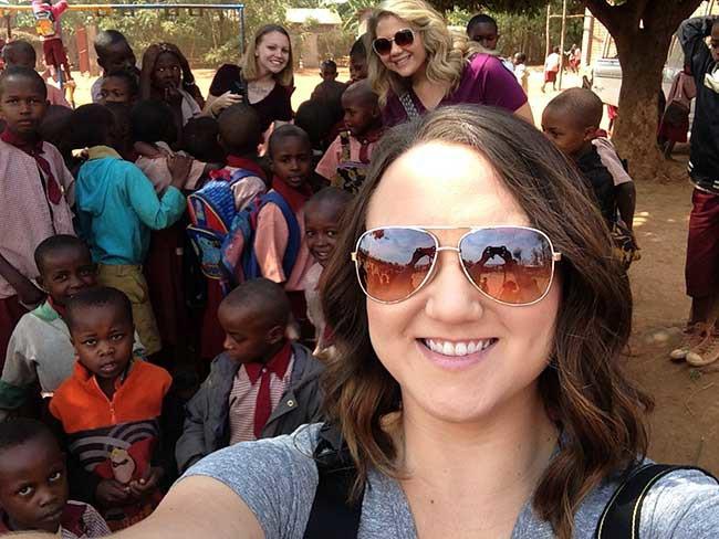 Rwanda-2015-Day-6-625
