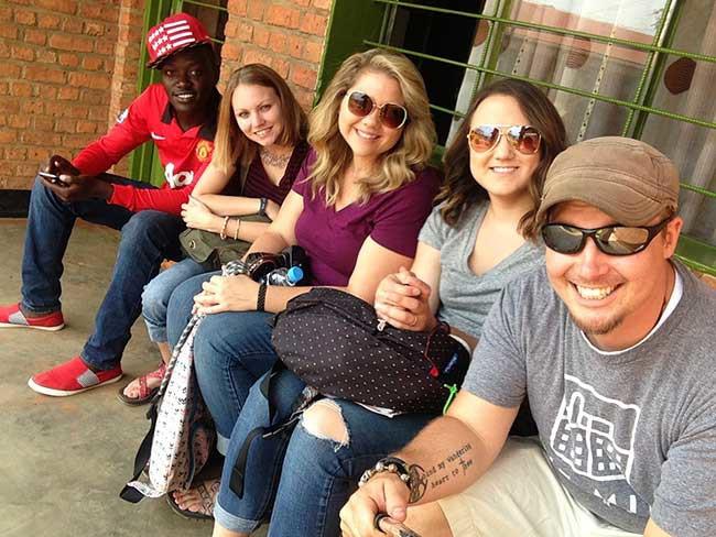 Rwanda-2015-Day-6-64
