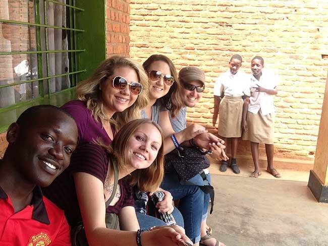 Rwanda-2015-Day-6-65