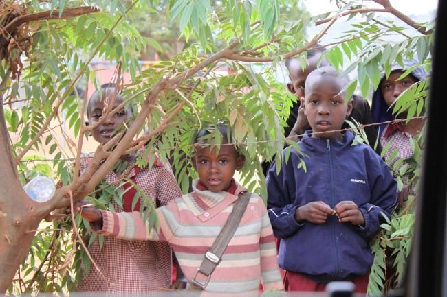 Rwanda-2015-Day-6
