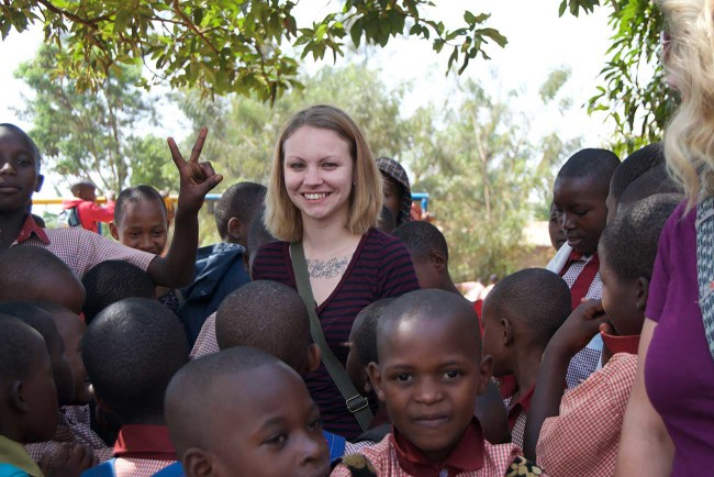 Rwanda-2015-Day-6-7