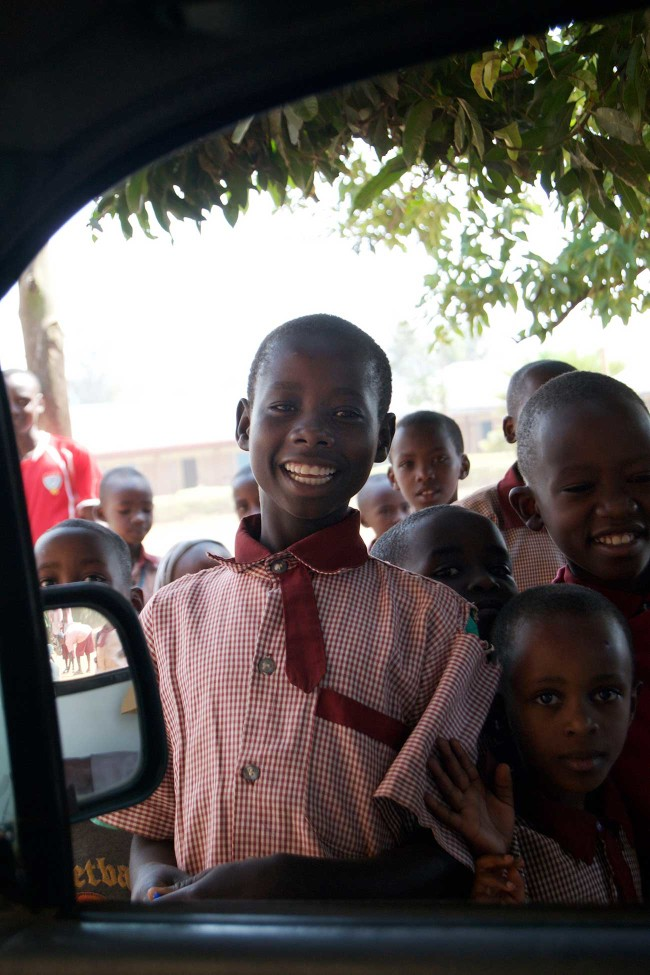 Rwanda-2015-Day-6-8