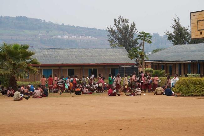 Rwanda-2015-Day-7-13