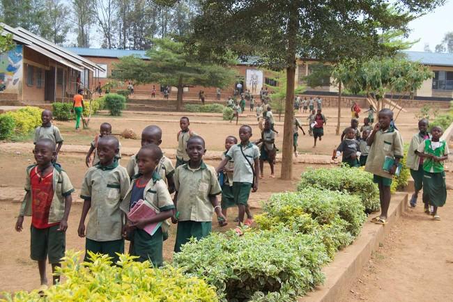 Rwanda-2015-Day-7-14