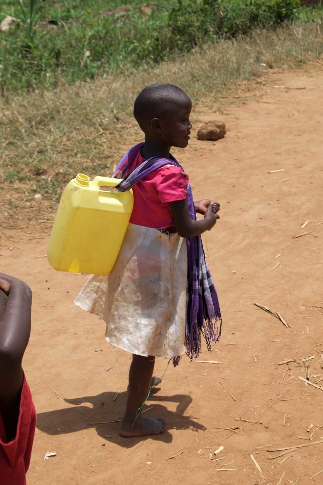 Rwanda-2015-Day-7-20