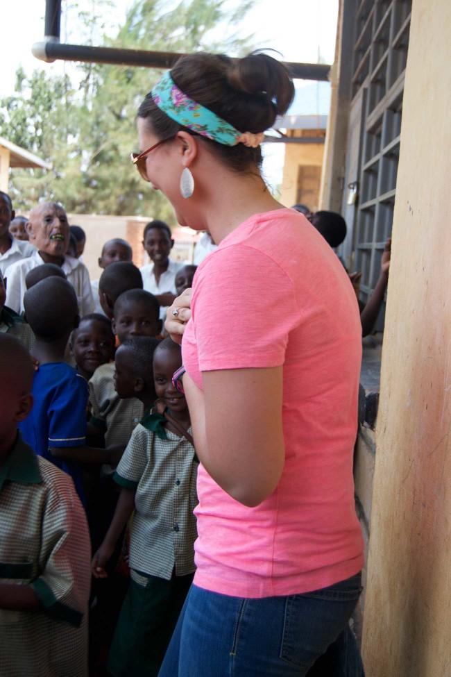 Rwanda-2015-Day-7-24