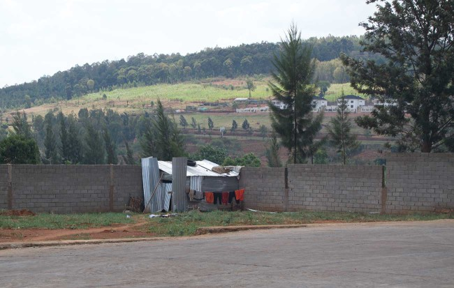 Rwanda-2015-Day-7-26