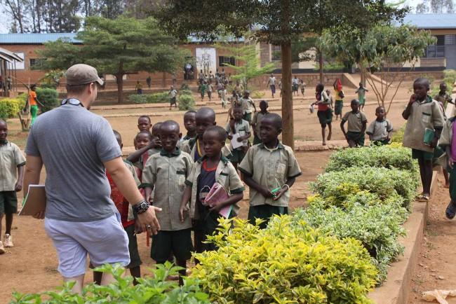 Rwanda-2015-Day-7-29