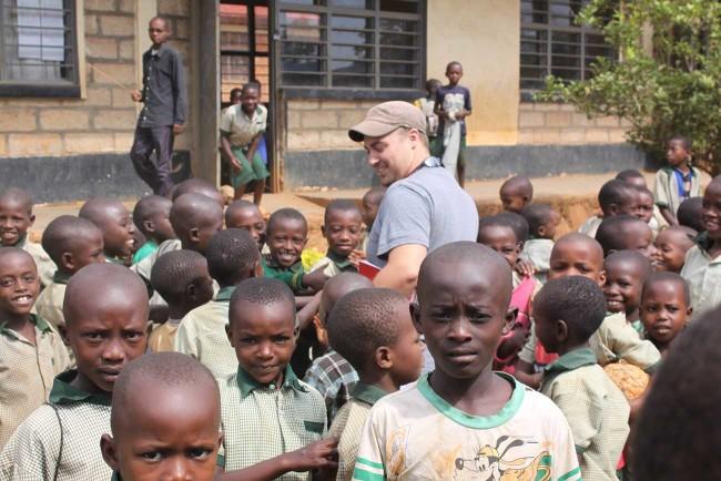 Rwanda-2015-Day-7-30