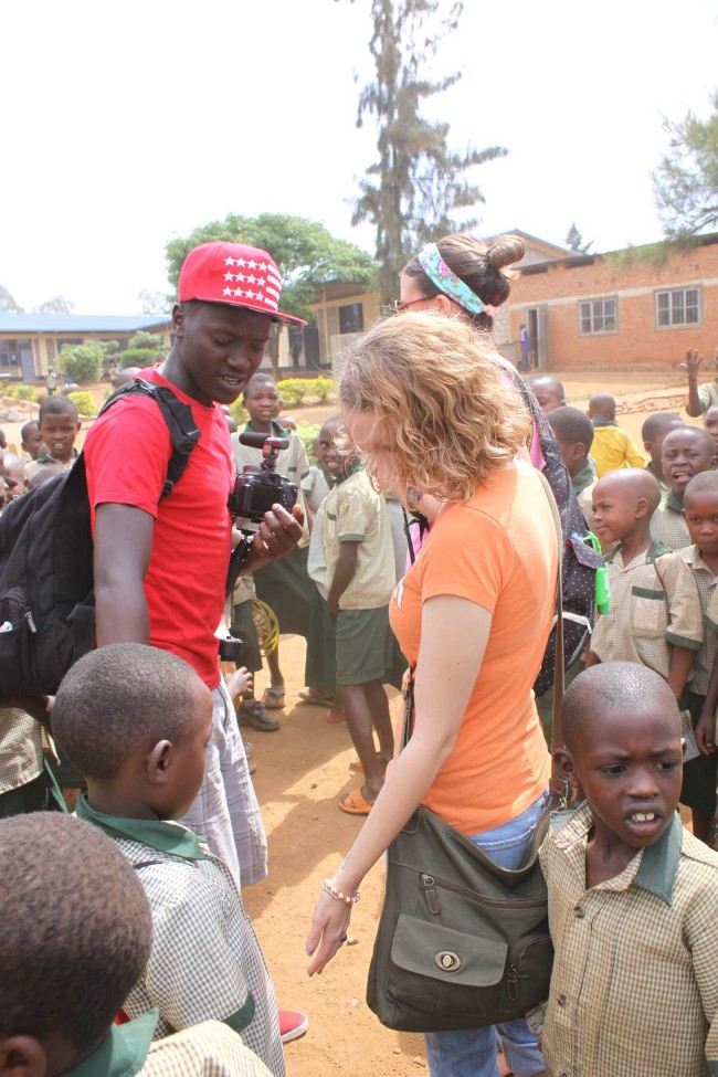 Rwanda-2015-Day-7-31
