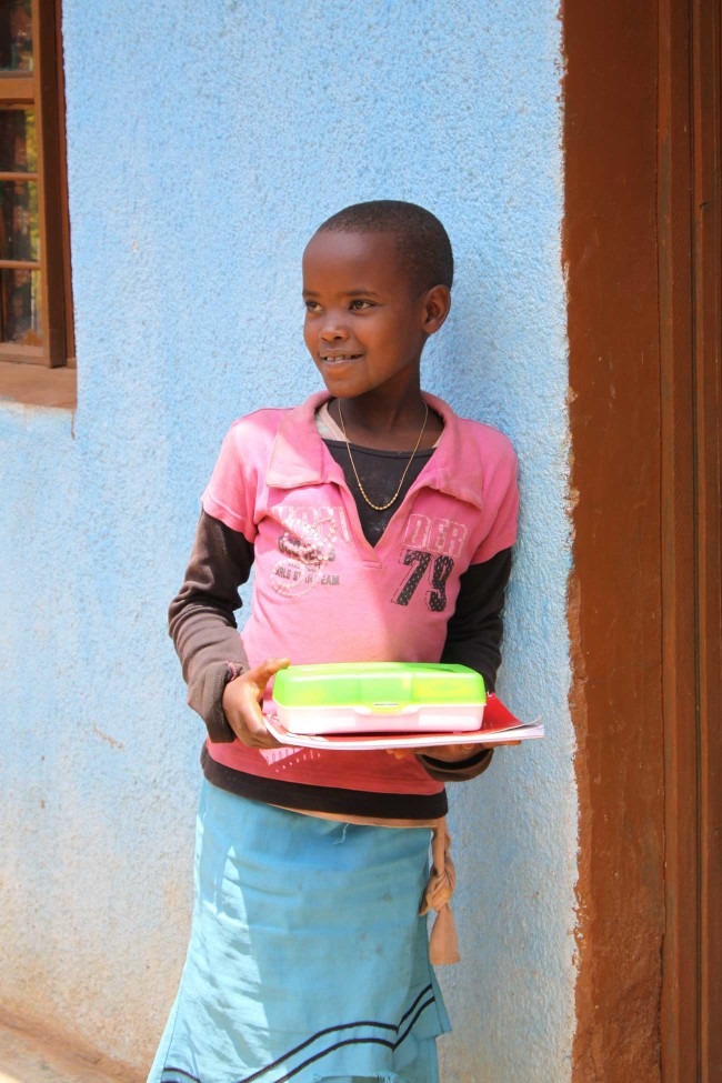 Rwanda-2015-Day-7-34