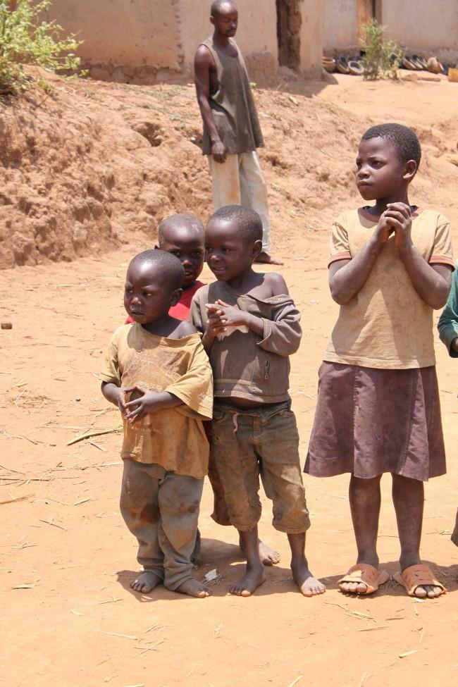 Rwanda-2015-Day-7-38