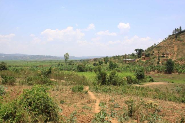 Rwanda-2015-Day-7-39
