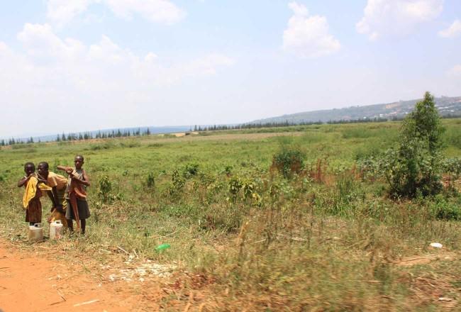 Rwanda-2015-Day-7-40