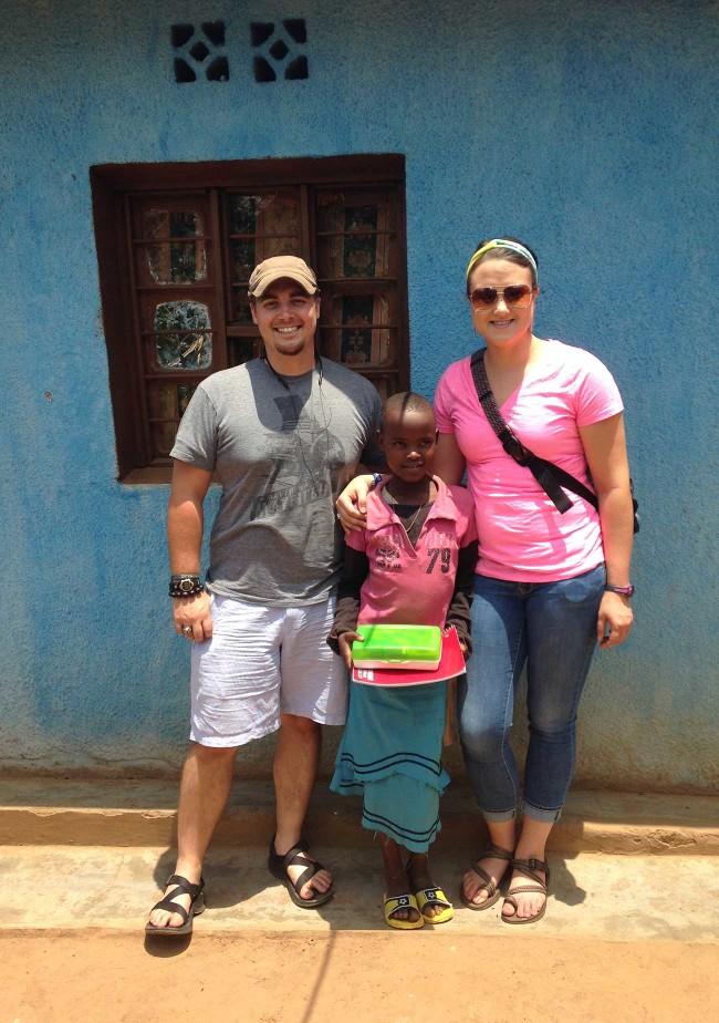 Rwanda-2015-Day-7-5