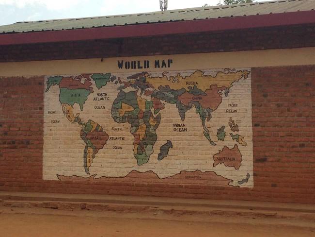Rwanda-2015-Day-7