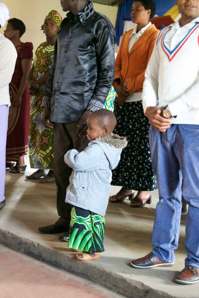 Rwanda-2015-Day-9-12