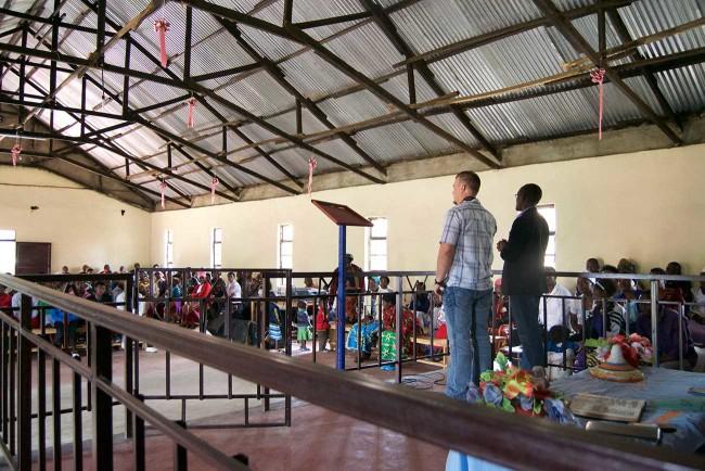 Rwanda-2015-Day-9-13