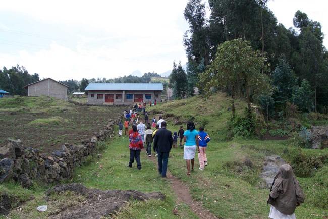 Rwanda-2015-Day-9-14