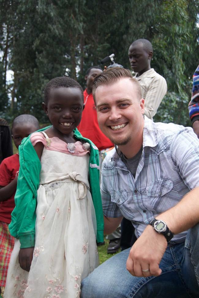 Rwanda-2015-Day-9-17