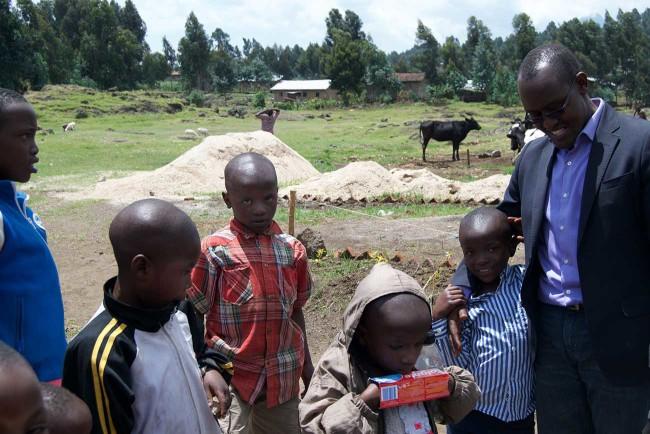 Rwanda-2015-Day-9-18