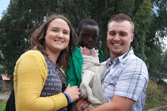 Rwanda-2015-Day-9-19