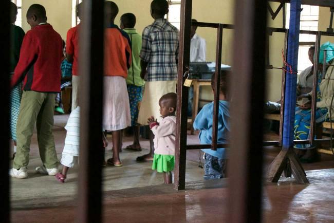 Rwanda-2015-Day-9-2
