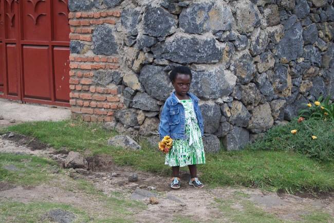 Rwanda-2015-Day-9-20