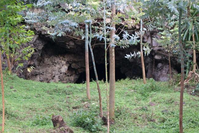 Rwanda-2015-Day-9-22