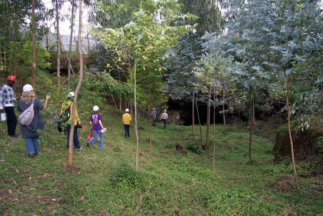 Rwanda-2015-Day-9-23