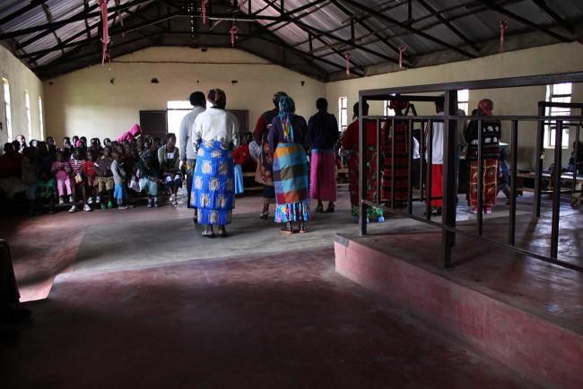 Rwanda-2015-Day-9-29