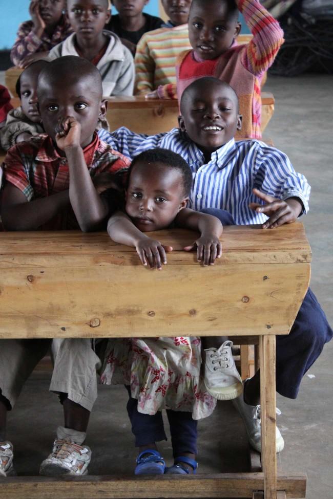 Rwanda-2015-Day-9-39