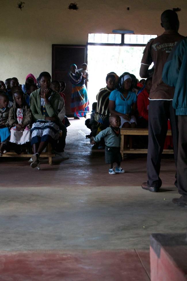 Rwanda-2015-Day-9-4
