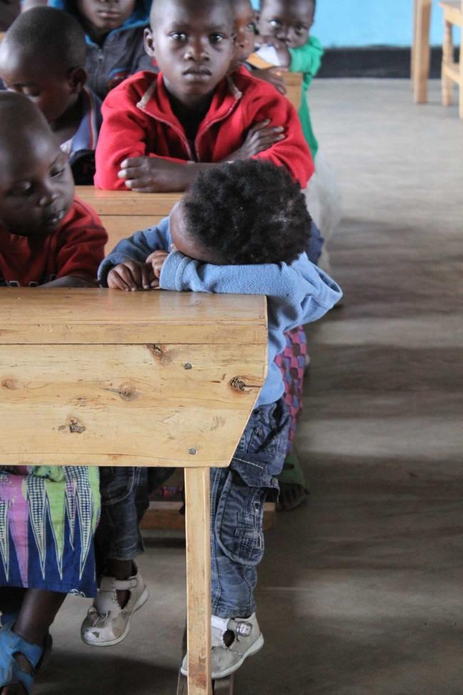 Rwanda-2015-Day-9-40