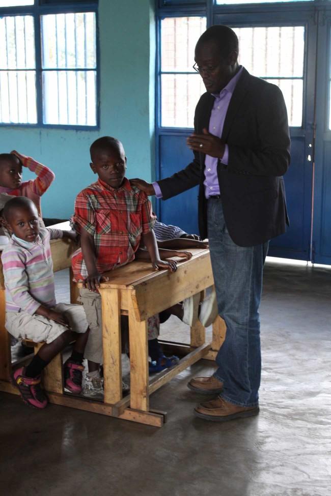 Rwanda-2015-Day-9-41