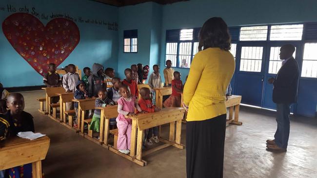 Rwanda-2015-Day-9-49