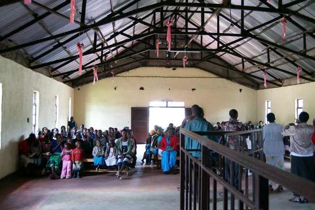 Rwanda-2015-Day-9-5