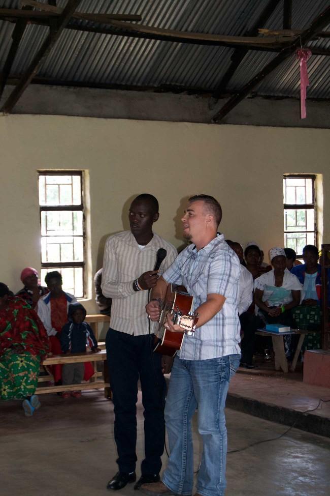 Rwanda-2015-Day-9-6