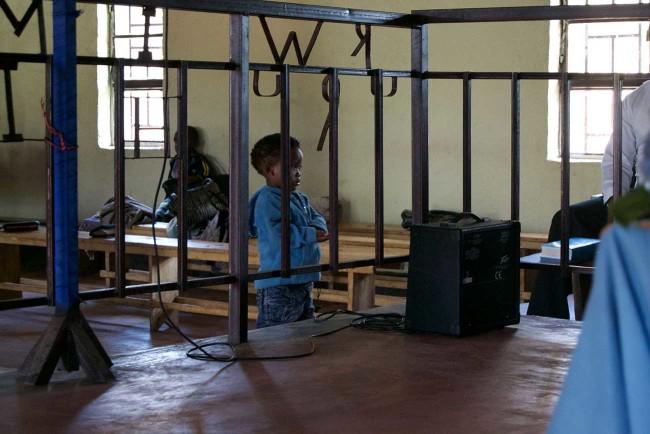 Rwanda-2015-Day-9