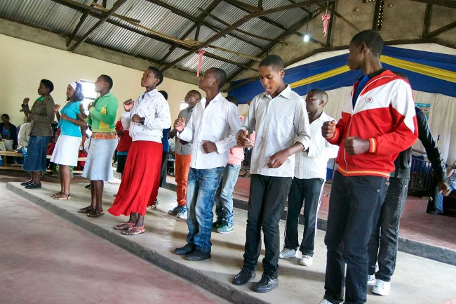 Rwanda-2015-Day-9-9