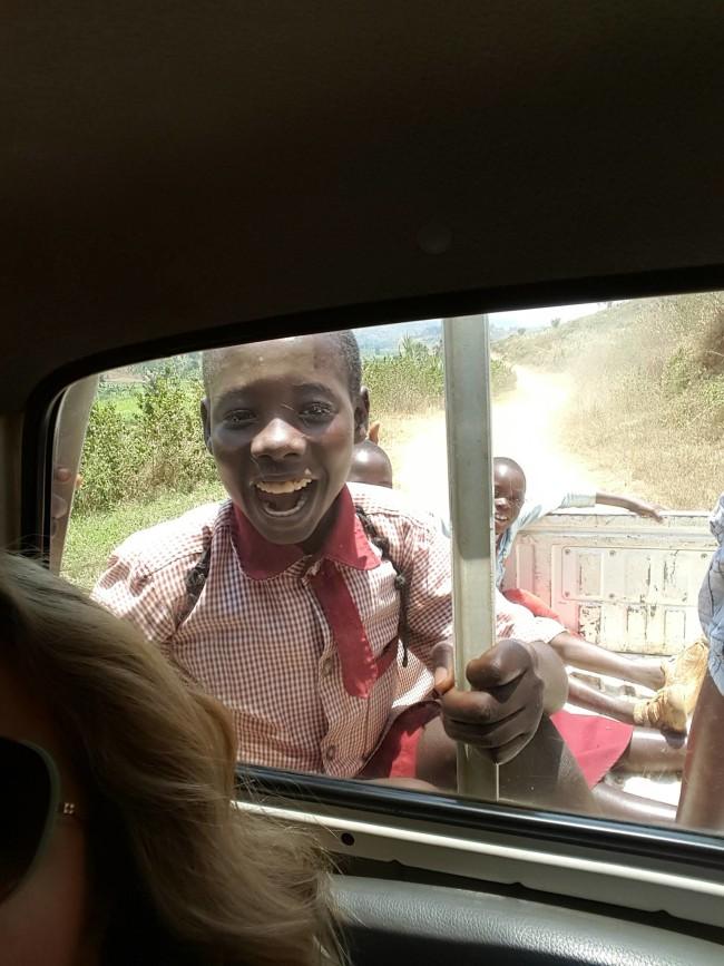 Rwanda 75