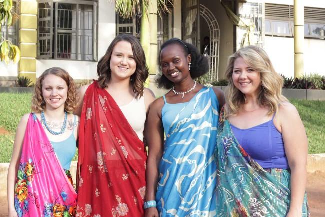 Rwandan-Wedding-7